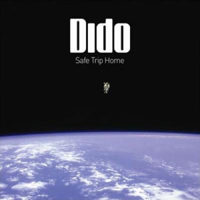 Dido - Safe Trip Home (cover)