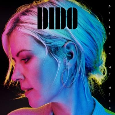 Dido - Still On My Mind (Pink Vinyl) (LP)
