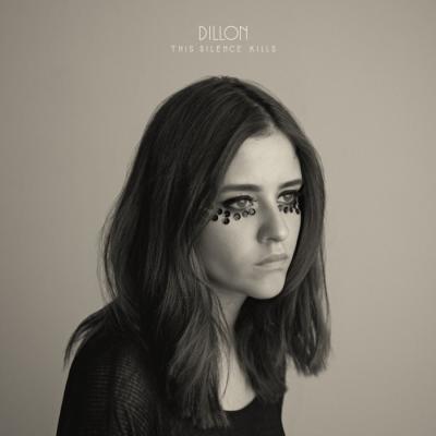 Dillon - This Silence Kills (cover)