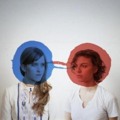 Dirty Projectors - Bitte Orca (Deluxe) (cover)