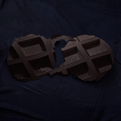 Dirty Projectors - Dirty Projectors (Etched D Side) (2LP)