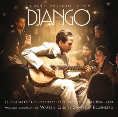 Django (OST)
