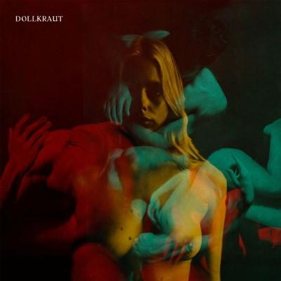 Dollkraut - Holy Ghost People (LP+Download)