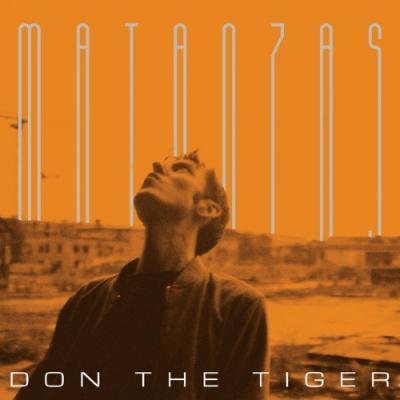 Don The Tiger - Matanzas (LP)