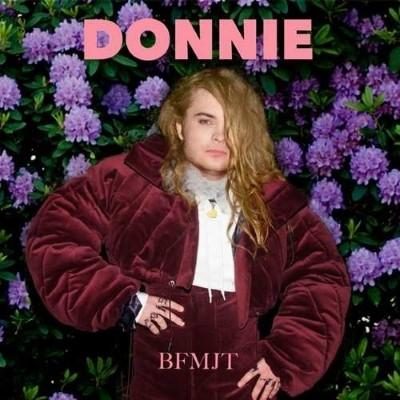 Donnie - BFMJT