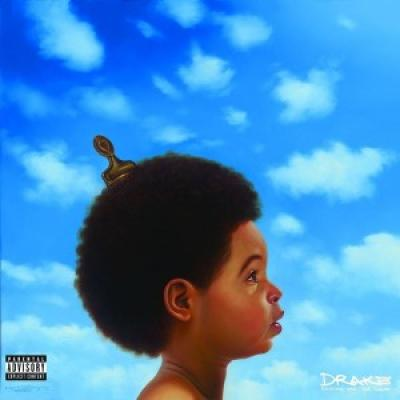 Drake - Nothing Was The Same