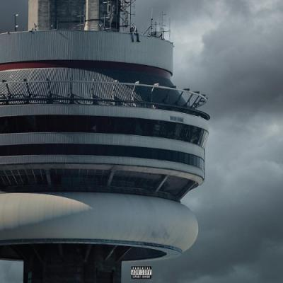 Drake - Views From The 6