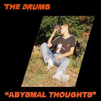 Drums - Abysmal Thoughts (2LP+Download)