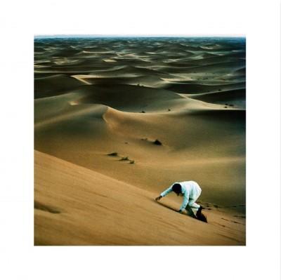 Dury, Baxter - Prince of Tears (LP)