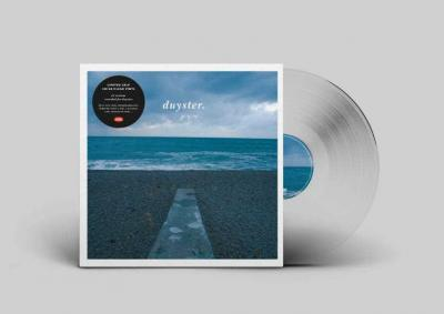 Duyster Sessions (2LP)