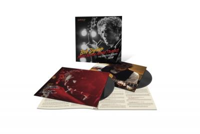 Dylan, Bob - Bootleg Series 14 (More Blood, More Tracks) (2LP)