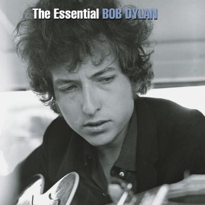 Dylan, Bob - The Essential (2LP)