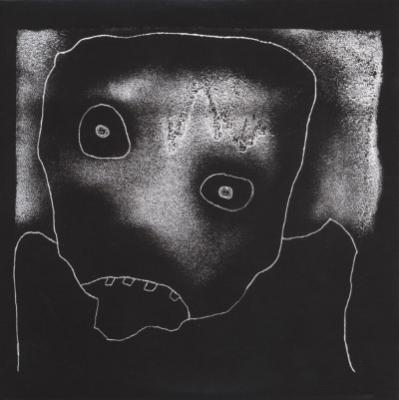 Echo Collective - Plays Amnesiac