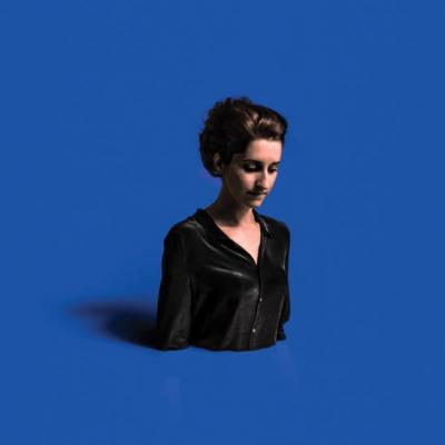 Eefje De Visser - Nachtlicht (LP)