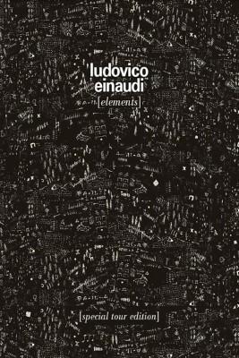 Einaudi, Ludovico - Elements (Limited) (CD+DVD)
