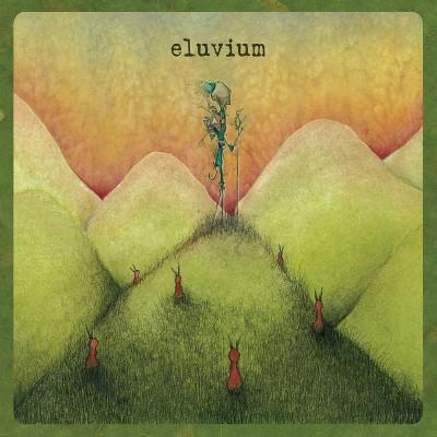 Eluvium - Copia (2LP)