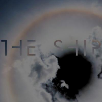 Eno, Brian - Ship (Special Edition)
