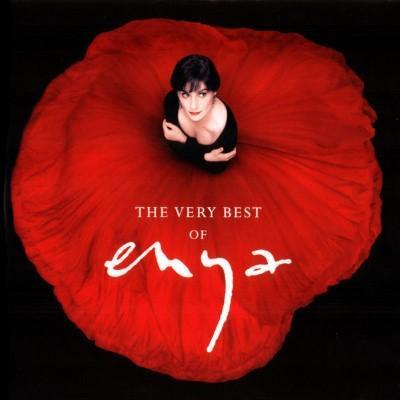 Enya - Very Best of (2LP)