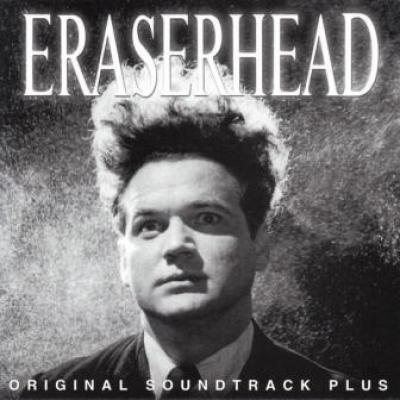 Eraserhead (Soundtrack) (cover)
