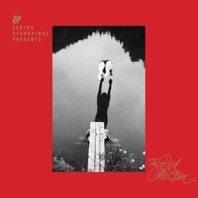 Eskimo Recordings Presents The Red Collection (2CD)