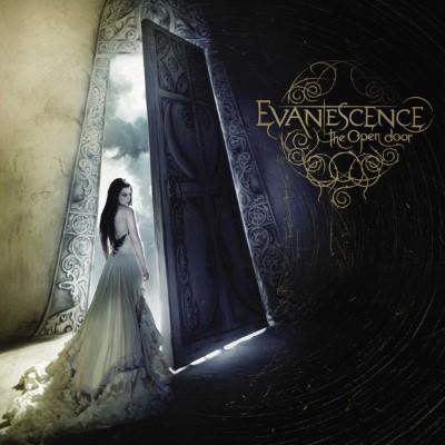 Evanescence - Open Door (2LP)