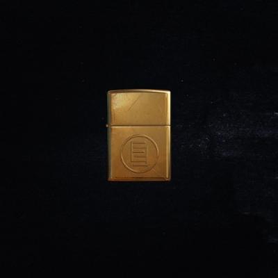 Evil Empire Orchestra - Start a Fire (LP)