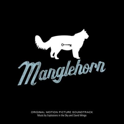 Explosions In The Sky - Manglehorn (OST)