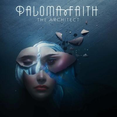 Faith, Paloma - Architect (LP)