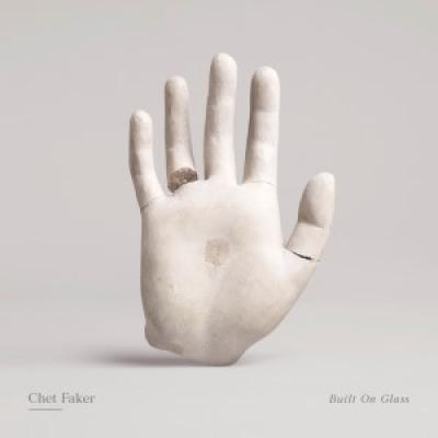 Faker, Chet - Built On Glass (LP)