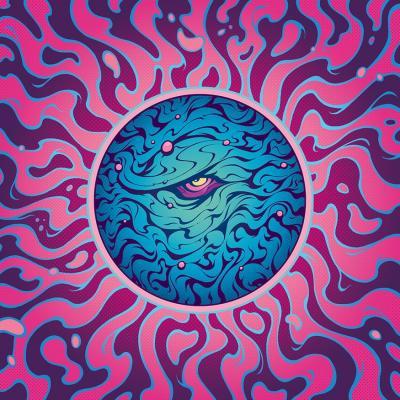 Fat Freddys Drop - Special Edition Part 1 (Coloured Vinyl) (2LP)