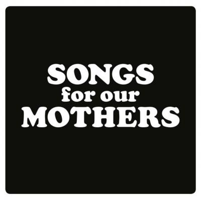 Fat White Family - Songs For Our Mothers (LP)