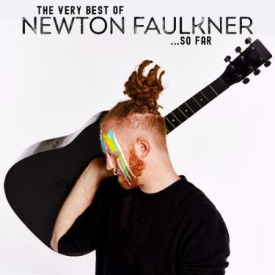 Faulkner, Newton - Very Best Of... So Far