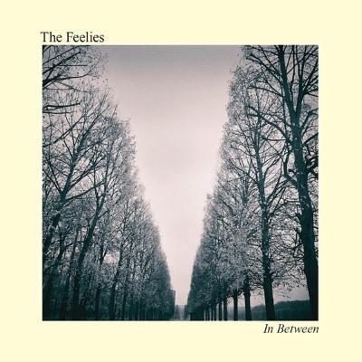 Feelies - In Between (LP)