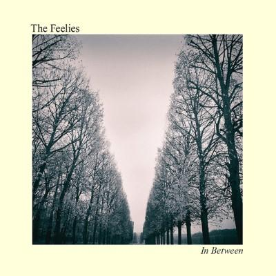 Feelies - In Between