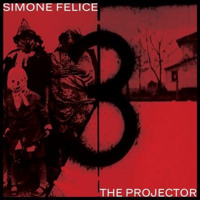 Felice, Simone - The Projector
