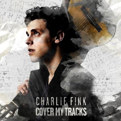 Fink, Charlie - Cover My Tracks