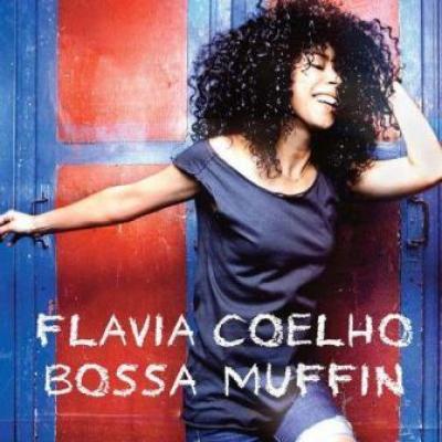 Coelho, Flavia - Bossa Muffin (cover)