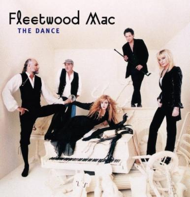 Fleetwood Mac - Dance (2LP)