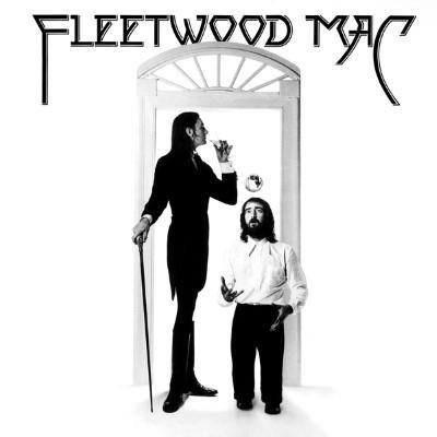 Fleetwood Mac - Fleetwood Mac (Expanded) (2CD)