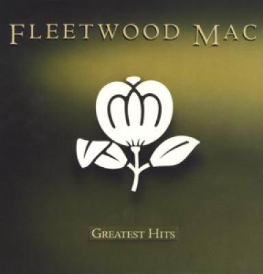 Fleetwood Mac - Greatest Hits (cover)