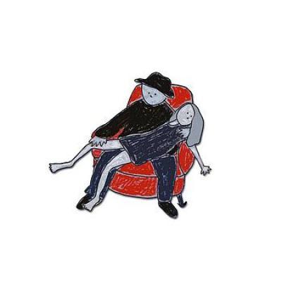 Kowlier, Flip - Ocharme Ik (cover)