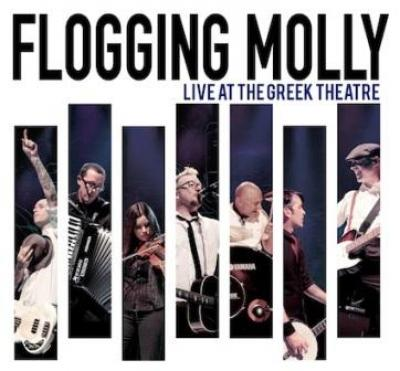 Flogging Molly Every Dog Has Its Day