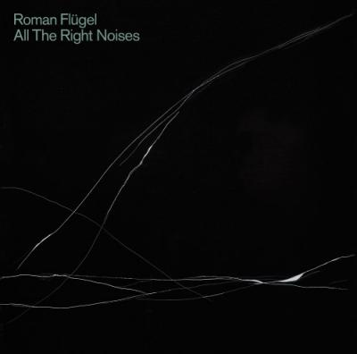 Flugel, Roman - All The Right Noises