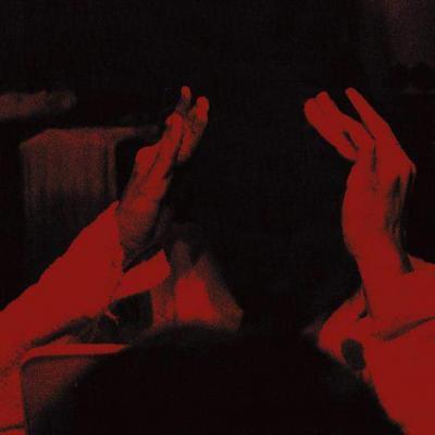 Flying Horseman - Night Is Long (LP+CD)