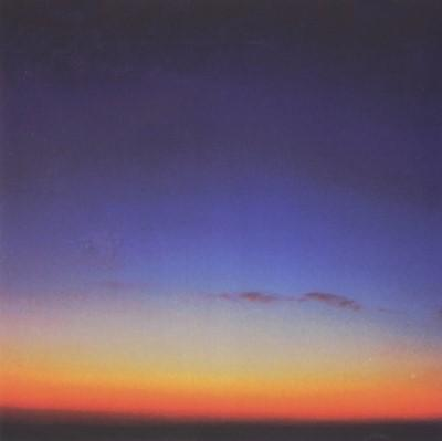 Flying Saucer Attack - Flying Saucer Attack