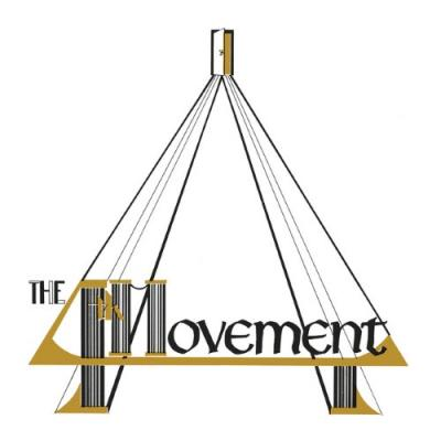 Fourth Movement - 4th Movement (LP)