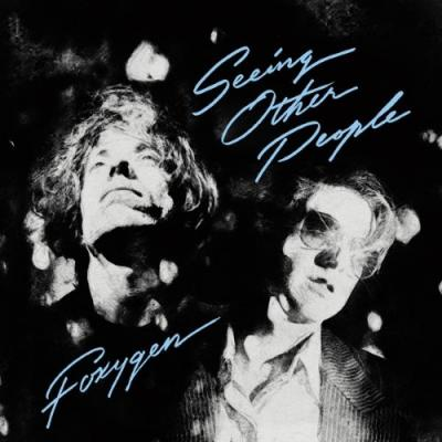 Foxygen - Seeing Other People (LP)