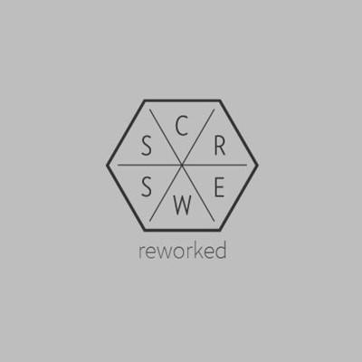 Frahm, Nils - Screws Reworked (2CD)