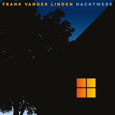 Frank Vander Linden - Nachtwerk