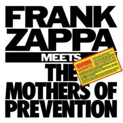 Frank%20Zappa%20-%20Meets%20The%20Mother